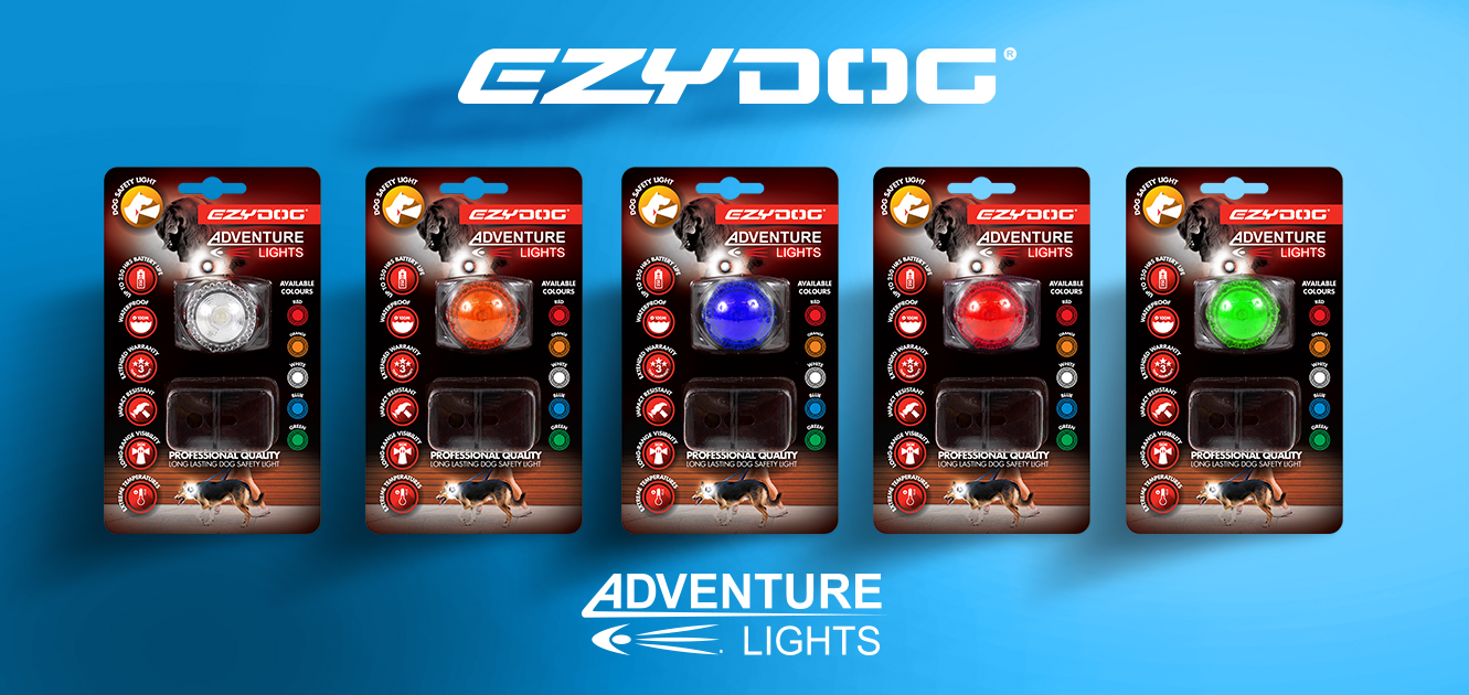 ezydog-adventure-light-fb-banner.jpg