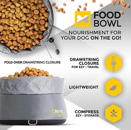 drivebowl-web-infographic-food.jpg