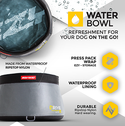 drivebowl-web-infographic-water.jpg