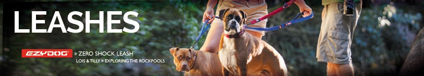leashes-category-page-2.jpg